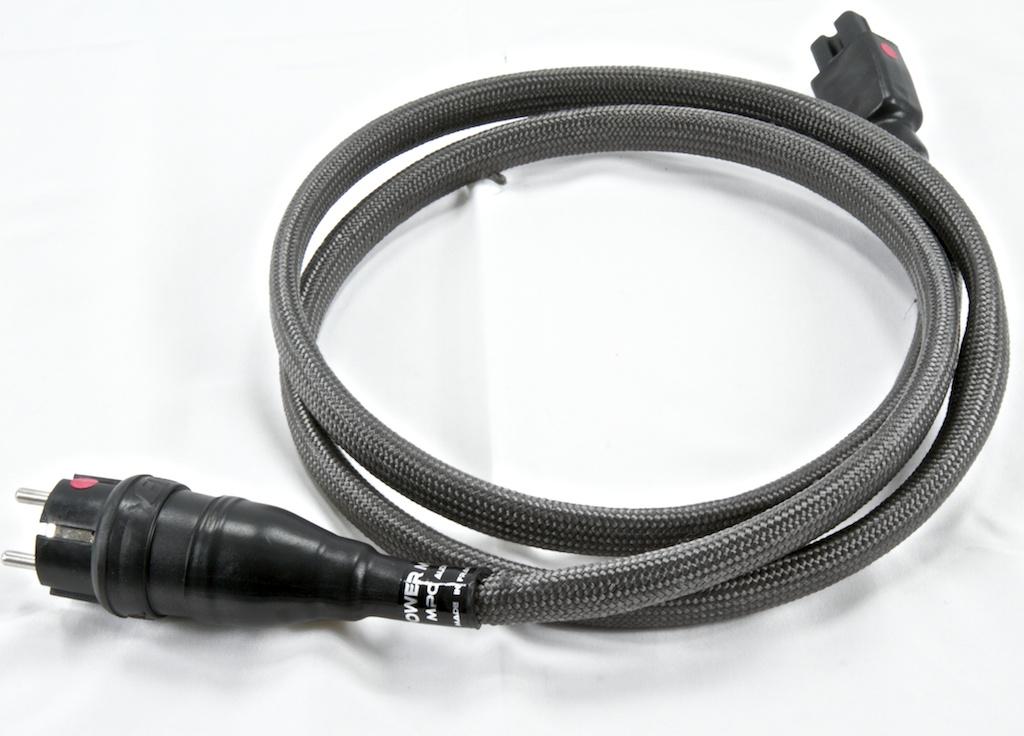 Power MK4 (3)
